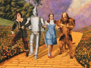 Wizard-of-Oz-001